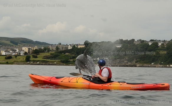 180714-Derry-Donegal swims 060b