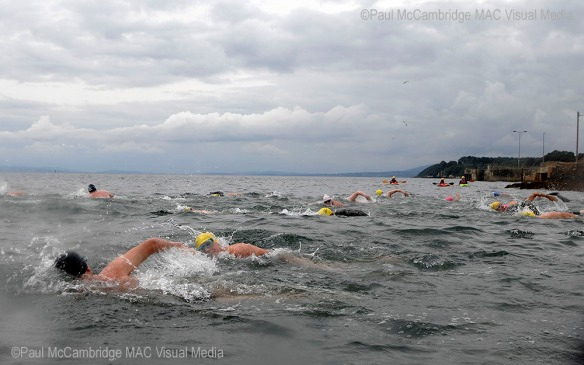 190714-Moville swim 164b