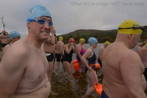 Fin Ice swim 19b