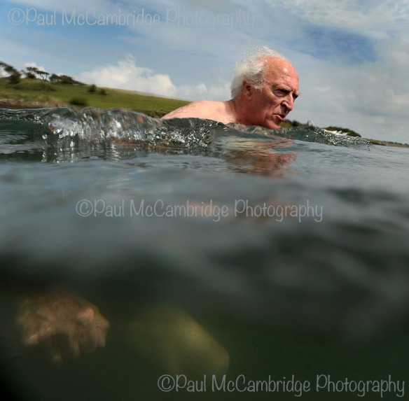 Swimmingly Shawcross-web use 1 copy