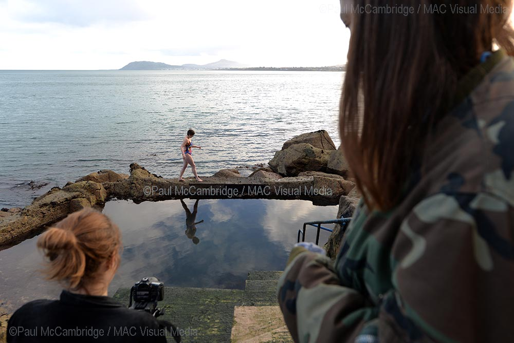 Mo filming 2a web