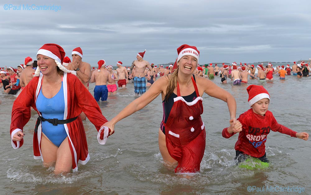 181216 - Santa Splash Portrush 11a copy