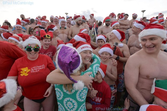 181216 - Santa Splash Portrush 12a copy
