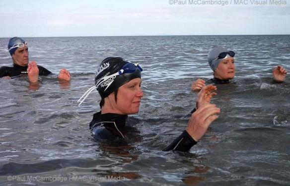 Ballyhornan Swim 1a