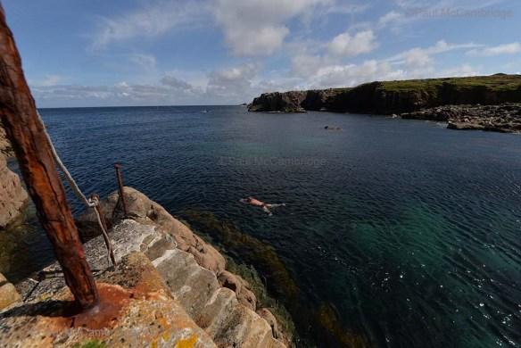 180817 - Tory Island 1st edit 90b