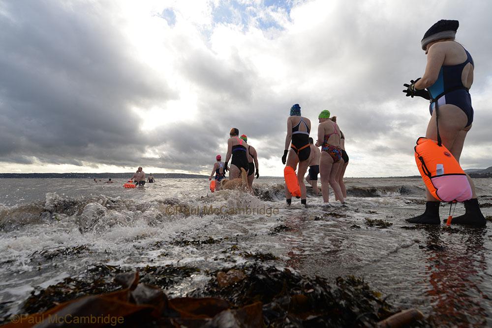 ©Paul McCambridge - www.wildswim.wordpress.com