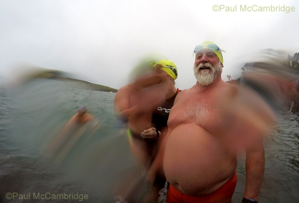 280919 - Sandycove Swim '19 08