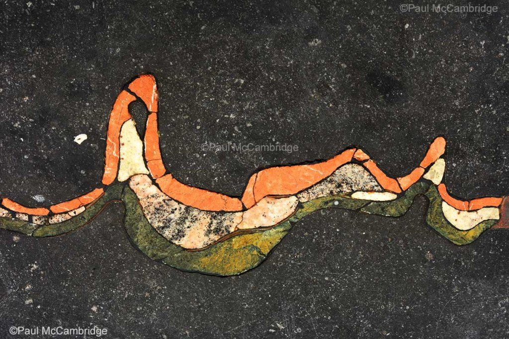 This image has an empty alt attribute; its file name is copper-coast-slate-inlay-07-wm.jpg