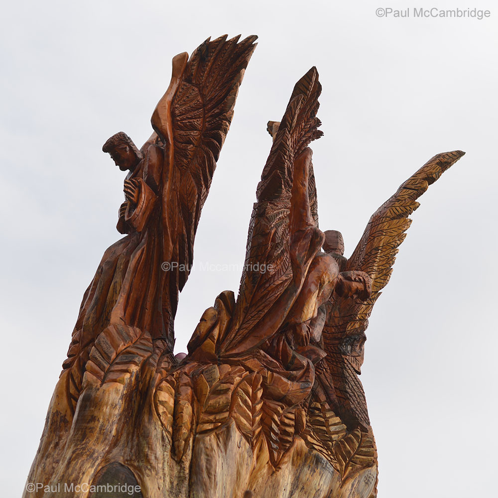 This image has an empty alt attribute; its file name is fenor-sculpture-1-wm.jpg