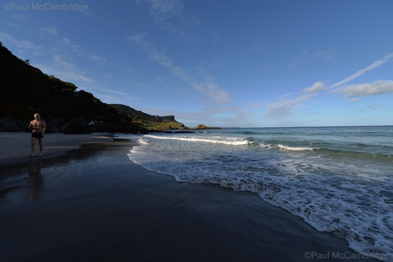 This image has an empty alt attribute; its file name is murlough-antrim-2-wm.jpg