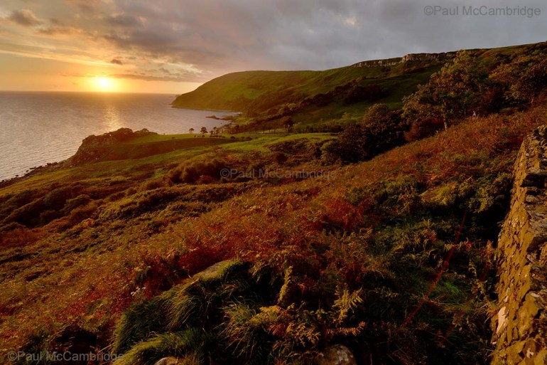 This image has an empty alt attribute; its file name is murlough-antrim-3-wm.jpg