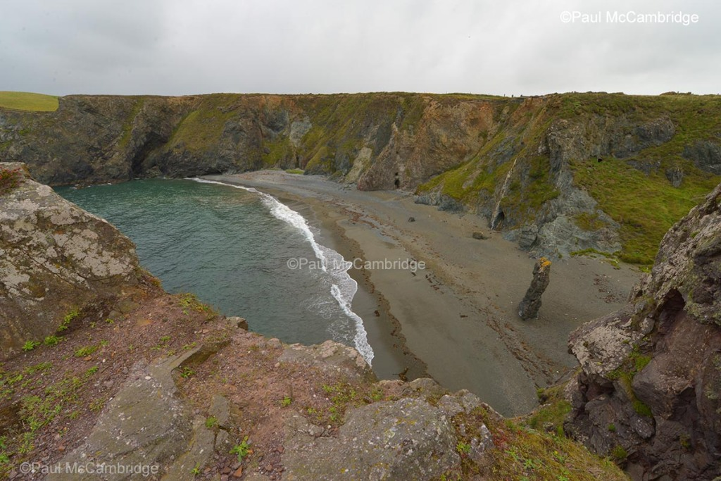 This image has an empty alt attribute; its file name is tramone-bay-bunmahon-08-wm.jpg